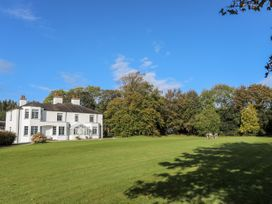 Plas Cichle - Anglesey - 1021731 - thumbnail photo 2