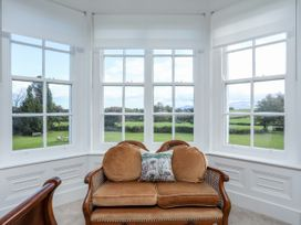 Plas Cichle - Anglesey - 1021731 - thumbnail photo 24