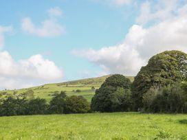 Fron Oleu - North Wales - 1021736 - thumbnail photo 27