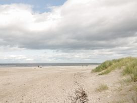 Estuary View Apartment - Scottish Highlands - 1021769 - thumbnail photo 24