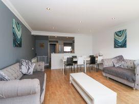 Estuary View Apartment - Scottish Highlands - 1021769 - thumbnail photo 4