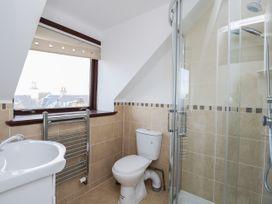 Estuary View Apartment - Scottish Highlands - 1021769 - thumbnail photo 17