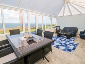 Golygfa Ynys (Island View) - Anglesey - 1021778 - thumbnail photo 12