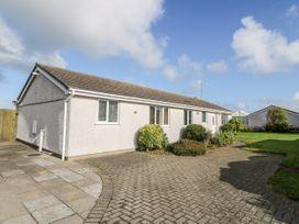 Golygfa Ynys (Island View) - Anglesey - 1021778 - thumbnail photo 2