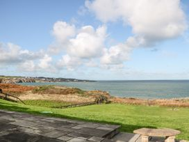 Golygfa Ynys (Island View) - Anglesey - 1021778 - thumbnail photo 26