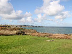 Golygfa Ynys (Island View) - Anglesey - 1021778 - thumbnail photo 28