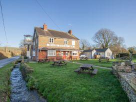 Willowbrook Cottage - Dorset - 1021813 - thumbnail photo 27