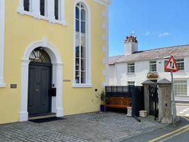Ty Biwmares - Anglesey - 1021856 - thumbnail photo 2
