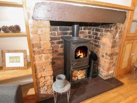 5 Penmount Terrace - North Wales - 1021900 - thumbnail photo 6