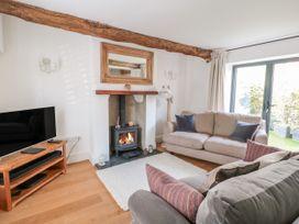 Curly's Cottage - Shropshire - 1021905 - thumbnail photo 4