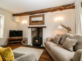 Curly's Cottage - Shropshire - 1021905 - thumbnail photo 6