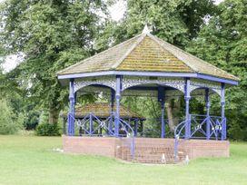 Curly's Cottage - Shropshire - 1021905 - thumbnail photo 23