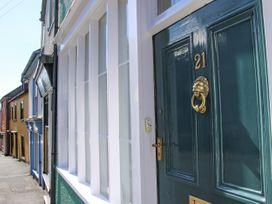 21 High Street - Shropshire - 1021953 - thumbnail photo 2