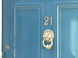 21 High Street - Shropshire - 1021953 - thumbnail photo 3
