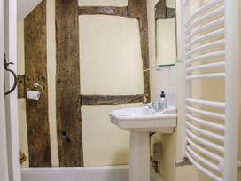 21 High Street - Shropshire - 1021953 - thumbnail photo 27