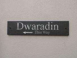 Dwaradin - Peak District - 1021979 - thumbnail photo 17