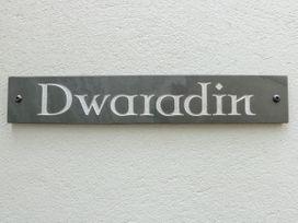 Dwaradin - Peak District - 1021979 - thumbnail photo 2