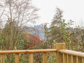 Dwaradin - Peak District - 1021979 - thumbnail photo 15