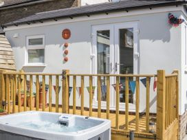 1 bedroom Cottage for rent in Matlock