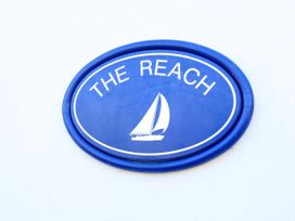 The Reach - Devon - 1021989 - thumbnail photo 4