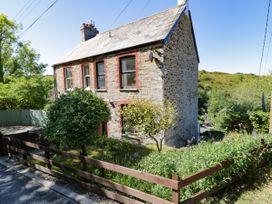 Curlews - Cornwall - 1022002 - thumbnail photo 2