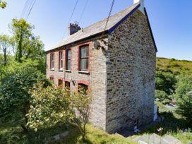 Curlews - Cornwall - 1022002 - thumbnail photo 19
