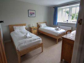 Hoopers End - Lake District - 1022008 - thumbnail photo 13