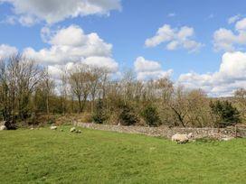 Hoopers End - Lake District - 1022008 - thumbnail photo 33