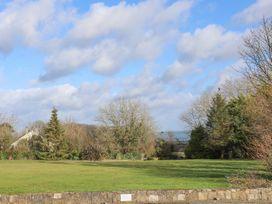 Awel Mon - Anglesey - 1022024 - thumbnail photo 25