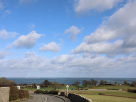 Awel Mon - Anglesey - 1022024 - thumbnail photo 26