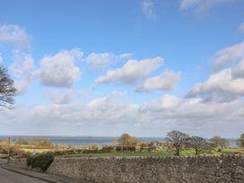 Awel Mon - Anglesey - 1022024 - thumbnail photo 27