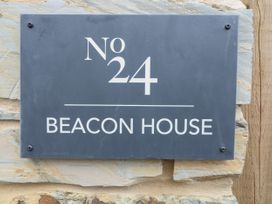 Beacon House - Cornwall - 1022046 - thumbnail photo 3
