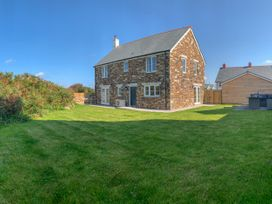 Beacon House - Cornwall - 1022046 - thumbnail photo 30