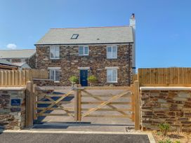 Beacon House - Cornwall - 1022046 - thumbnail photo 32