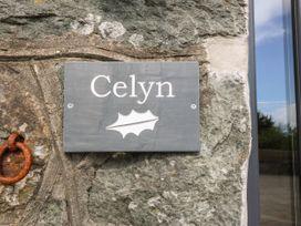 Tyddyn Sianel - Celyn - North Wales - 1022076 - thumbnail photo 2