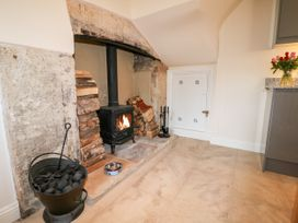 The Snug at Arlington Mill - Cotswolds - 1022077 - thumbnail photo 8