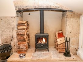 The Snug at Arlington Mill - Cotswolds - 1022077 - thumbnail photo 13