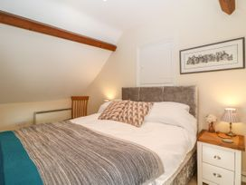 The Snug at Arlington Mill - Cotswolds - 1022077 - thumbnail photo 18
