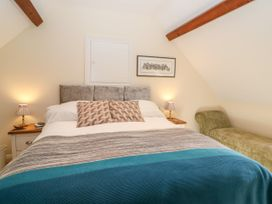 The Snug at Arlington Mill - Cotswolds - 1022077 - thumbnail photo 19