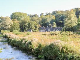 The Snug at Arlington Mill - Cotswolds - 1022077 - thumbnail photo 23
