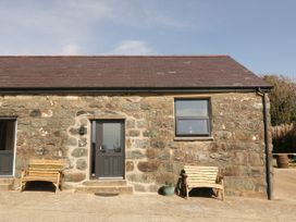 1 bedroom Cottage for rent in Criccieth