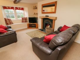 Yew Tree Cottage - Lake District - 1022107 - thumbnail photo 4