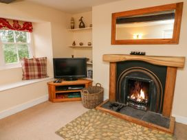 Yew Tree Cottage - Lake District - 1022107 - thumbnail photo 6