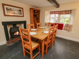 Yew Tree Cottage - Lake District - 1022107 - thumbnail photo 7