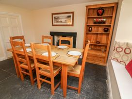 Yew Tree Cottage - Lake District - 1022107 - thumbnail photo 8