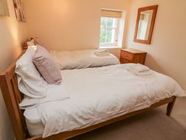 Yew Tree Cottage - Lake District - 1022107 - thumbnail photo 21