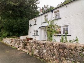 Yew Tree Cottage - Lake District - 1022107 - thumbnail photo 2