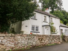 Yew Tree Cottage - Lake District - 1022107 - thumbnail photo 3