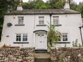 Yew Tree Cottage - Lake District - 1022107 - thumbnail photo 1