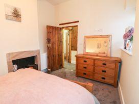 Milford Cottage - Peak District - 1022113 - thumbnail photo 13